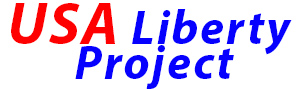 USA Liberty Project